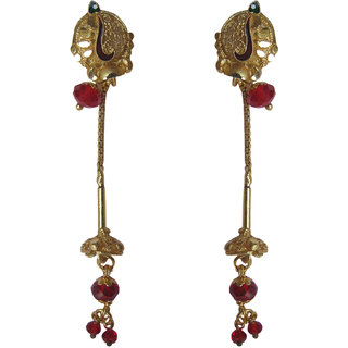 Sooi Dhaga Earrings SER018