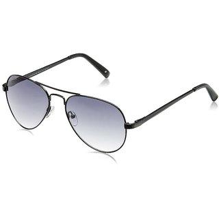 Joe Black JB-735-C4 Purple Aviator Sunglasses