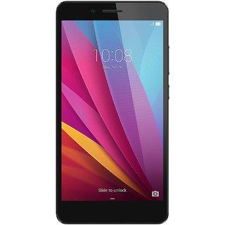 Huawei honor 5x (2 GB, 16 GB, Grey)