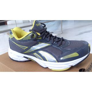 Reebok United Runner Mesh Running Shoes