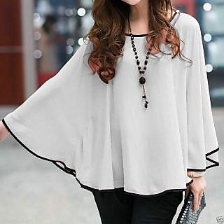 0ae54cafb6bf35 HiFashionkart Designer top shirt for girls ladies women Shirt Women Dress  Top 217