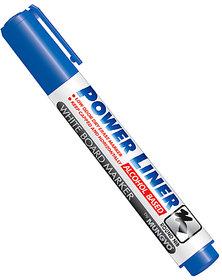 Mungyo White Board marker-Blue (Set of 12)