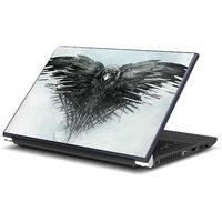 Game Of Throne Stunning Laptop Skin By Artifa