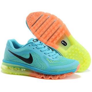 Nike Air Max 2014 Rainbow