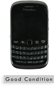 Blackberry Curve 9320 /Good Condition/Certified Pre-Owned (6 Months Warranty Bazar Warranty)