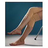 Tynor Knee Cap Knee Support (Pair) - Small (S) Size