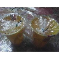 Set Of Two Microwave Safe Mugs