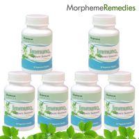 Morpheme Immuno Plus Supplements To Boost Immune System
