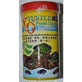 OCEAN FREE XO Turtle Sticks - 110g