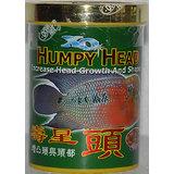 OCEAN FREE XO Humpy Head 280ml/120g