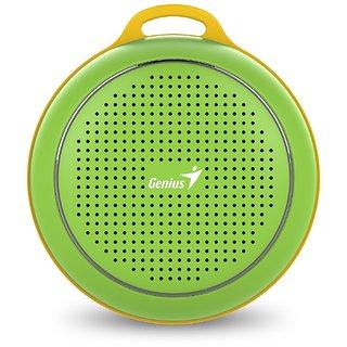 Pravin electronic green drive