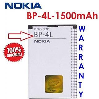 NOKIA-BP-4L-1500MAH--For-Nokia-E52-E63-E71-E72-E90-N97-N810