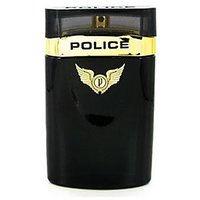 Police Gold Wings EDT Perfume (for Men) - 100 Ml