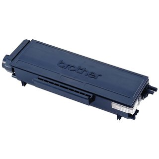 Brother toner cartidge TN - 3145