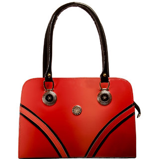 2311028f1b Louise Belgium Women Designer Handbags