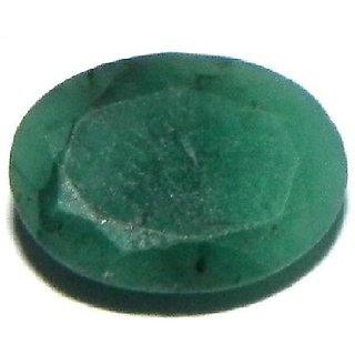 Emerald (Panna) Lucky Stones