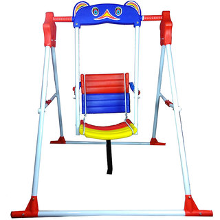 Ehomekart Foldable Garden Swing