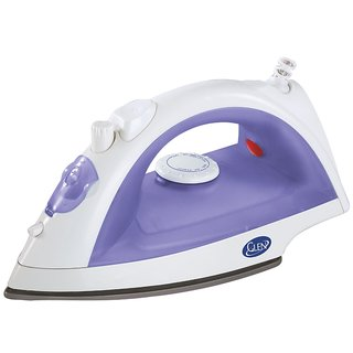 Glen GL 8021 1650W Steam Iron