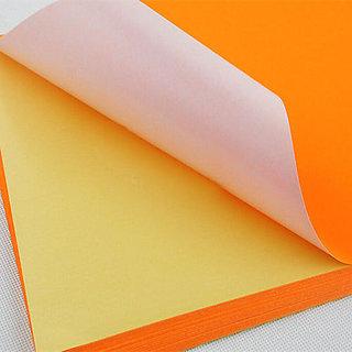 Practical Sheet