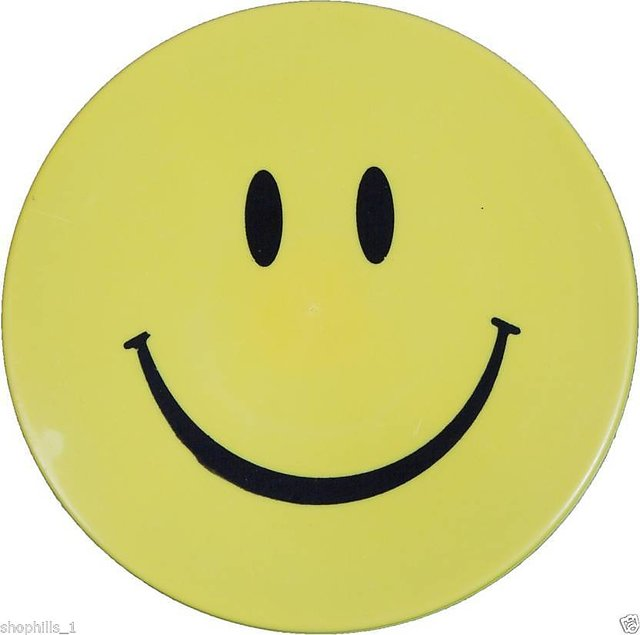 9b27f7269d2f Smiley Lunch Box 2 Containers Lunch Box (450 ml)