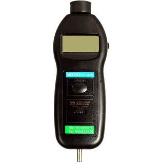 Mextech DT-2236C Digital Tachometer