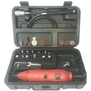PCDGK PC DG135 Rotary Tool (3.2 mm)Gun Grip Drill