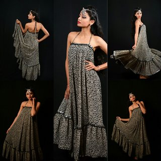dca32754dd6bb Buy Women s V-neck Off the Shoulder Evening Gowns Mermaid Lace Prom Party  Gowns Online   ₹2500 from ShopClues