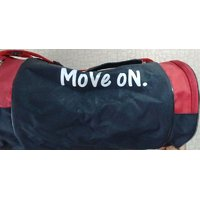 Move on sports Bag