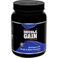 Endura Double Gain 1kg