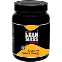Endura Lean Mass Adv 1kg