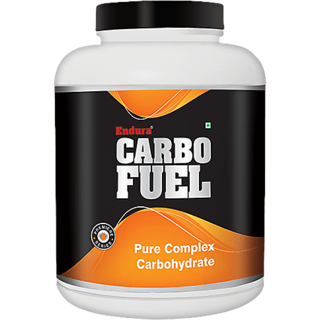 Endura Carbo Fuel 3kg