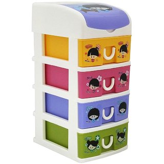 buy 6th dimensions gifts online multipurpose storage box kids