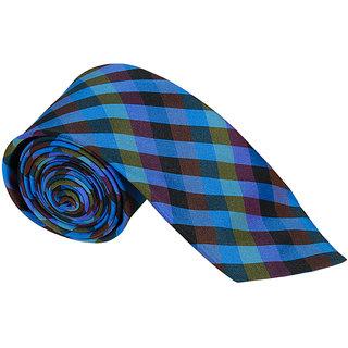 bb1c5191043b Buy Allure Design Men's Tie Online - Get 65% Off