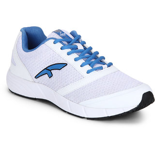 By Get Buy Furo White Chief Running Redchief Shoes Red Online CxeWdorB