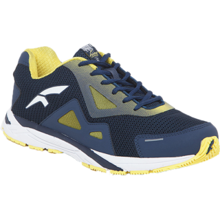 989eae45ecbbfb Buy Furo By Redchief Blue Training Shoes By Red Chief Online - Get 15% Off