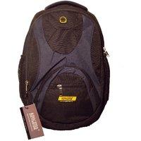 Navigator Travel Backpack/ Laptop Bag