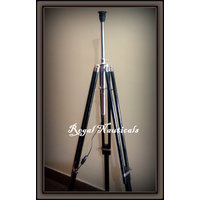FLOOR-TRIPOD-LAMP-STAND-DECORATIVE-BEAUTIFUL-LAMP-BASE