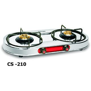 Padmini Gas Stove CS-210