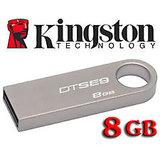 COMBO OF 3 PCS -Kingston Pen Drive - SE-9