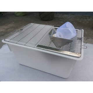 Lab Animal Cage small for Hamster rat mice small mammal BPH 362