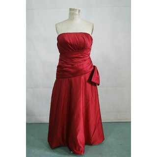 558e66ab49d8 Red colour one piece dress Prices in India- Shopclues- Online ...