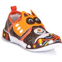 Boys Kids Trendy Sports Shoe
