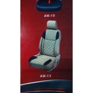 Seat Cover Car