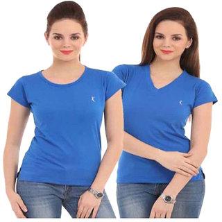 Ultrafit Cotton T-Shirts