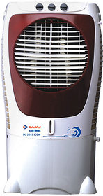 Bajaj DC 2015 ICON Air Cooler