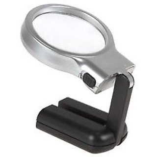 MAGNIFYING GLASS 3 IN 1