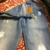 Diesels jeans For Men