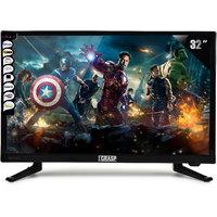 I Grasp IGM-32 32 inches(81.28 cm) Smart Full HD LED TV
