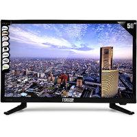 I Grasp I GB 50 50 Inch Full HD Bluetooth LED TV