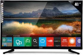 I Grasp IGS-40 40 inches(101.6 cm) Smart Full HD LED TV